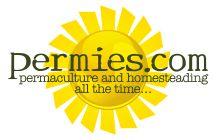 Permies likes paul's farm and the farmer likes Farmstead Meatsmith Workshops Oct. 21-24, 2013