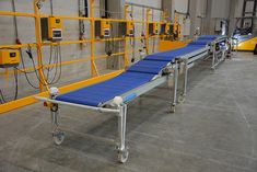 Conveyor System, Steel Structure Buildings, Ping Pong Table, Glass Art, Easy, Home, Decor, Decoration, Ad Home