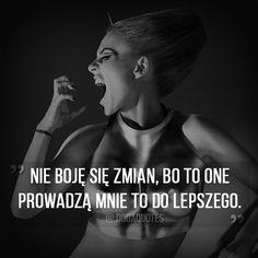 Queen ❤❤