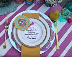 How to DIY a Bohemian Gypsy Themed Party with a Cricut Bohemian Party Decorations, Hanging Pom Poms, Used Coffee Tables, Green Cups, Gorgeous Cakes, Gold Party, Romantic Dinners, Love Chocolate, Glitter Vinyl
