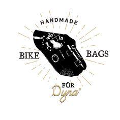 Rarebag Customleder - www.rarebag.de Harley Davidson Sportster, Biker, Handmade, Art, Changing Brake Pads, Bags, Art Background, Hand Made, Kunst