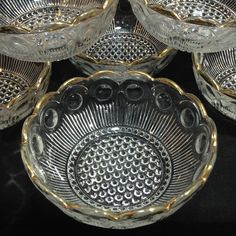 Art Glass Sunny Vintage Fenton Milk Glass Hobnail Round Nut Dish With 2 Handles Collectible euc Easy To Repair