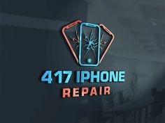 Hey, Are you looking for a premium logo design within 24hrs? then you are in the right place. You will get excellent premium logo at an affordable price within 24hrs. Quality and Clients' satisfaction gets utmost priority in delivering designs. MOST EFFECTIVE 3D LOGO ✔️ Modern Professional ✔️ Attractive 3D Mockups ✔️ Affordable Pricing ✔️ Top Results ✔️ Unlimited revisions ✔️ 100% Creativity Premium Logo, Modern Logo Design, 3d Logo