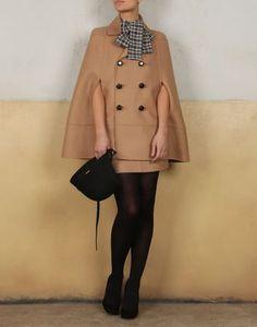 Women's Coat DSQUARED2 - Official Online Store @@NATION@@