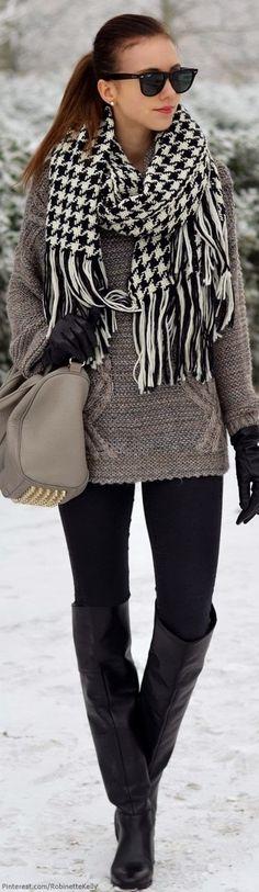 Women's Fashion: 02/02/14