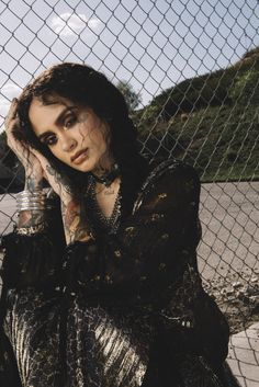 Kehlani Responds to LGBTQ Fans Criticizing Her Pregnancy in New 'Nylon' Cover Story Kiana Lede, Kehlani Parrish, Latina Girls, Mother Of Dragons, Gal Pal, Celebs, Celebrities, Hippie Style, Pretty People