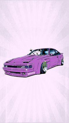 #drift #jdm #stance #bbrod #wheels #art