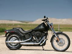 Harley Night Train | harley night train, harley night train bobber, harley night train custom, harley night train for sale, harley night train history, harley night train parts, harley night train rear fender, harley night train review, harley night train specs, harley night train wiki