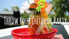 By Calgary Best Buy Furniture We are entering the perfect season to spend the most of our time outdoors! Going for walks, relaxi. Outdoor Parties, Outdoor Activities, Cool Things To Buy, Picnic, Backyard, Outdoors, Seasons, Event Ideas, Friends Family