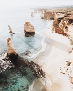 Great Ocean Road, Australia We are want to say thanks if you like to share this post to another people via your facebook, pinterest, google plus or twitter account. Right Click to save picture or tap and hold for seven second if you are using iphone or ipad. Source by : i.pinimg.com