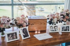 Candles, Seating Chart and Table Numbers: The Small Things Co Other Hire Items: Dress My Wedding Venue: Terindah Estate Gold Table Numbers, Wedding Wishlist, Wishing Well, Seating Charts, Event Styling, Small Things, Tea Lights, Family Photos, Wedding Venues