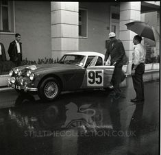 tpt transport car automobile motorcar vauxhall tt racer repeat White Photography, Rally, Vintage Black, The Twenties, Repeat, Transportation, Automobile, Black And White, Vehicles