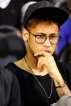Neymar #Neymar
