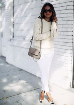 Knit, Knit. – Sincerely Jules