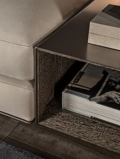 Smink | Art + Design furniture art products | Products | New Product | Gray Side Table