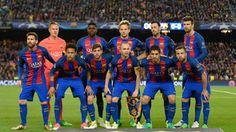 El FC Barcelona alineará al equipo de gala contra el Villarreal http://www.sport.es/es/noticias/barca/barcelona-alineara-equipo-gala-contra-villarreal-6017557?utm_source=rss-noticias&utm_medium=feed&utm_campaign=barca