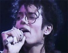 Sexy Michael - The Bad Era Photo (34620117) - Fanpop