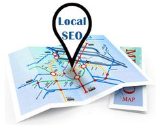 Toronto search engine optimization company dxpinfotech offer good local SEO services. Local SEO company help you maximize your business for local exposure...