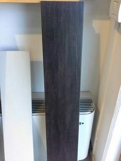 Effetto legno per esterno
