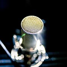 Tonight's #recording From our @bluemicrophones friends!! #Mics #bluemic #bluemicrophones  #vocals #ua #uae #macro #macrophotography #audio #producerlife #producerlifestyle #universalaudio #apollo #photographer #producer #canon5dmarkii #art #photooftheday #musicproduction #music #best #plugins #recordingstudio #record #namm #namm2016 . photoby: #haroldopoiret