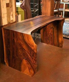 "2,944 Likes, 20 Comments - Woodworking Art (@woodwork_art) on Instagram: ""#woodwork #wooden #wooddesign #wood #woodworking #carving #doors #Barrels #reclaimedwood #handmade…"""