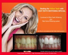 If you're looking for the best dentist Melbourne CBD? We offer General, Restorative and Cosmetic Dentistry Missing Teeth, Melbourne Cbd, Best Dentist, Something About You, Cosmetic Dentistry, Teeth Whitening, Your Smile, Clinic, Tired