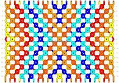 Normal Pattern #8239 added by GpailKids