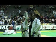 My Cousin : Sabatin Derebey Champion of Mundunya... Qashrajni Jêm... Oshaakarii عشكري Of Ju-jitsu...
