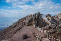 Conseils pour visiter Naples en 6 jours - JDroadtrip.tv, Voyager au féminin Monument Valley, Tv, Nature, Travel, Advice, Naturaleza, Viajes, Tvs, Trips