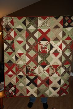 IMG_2204 by Thats Sew Mandy, via Flickr