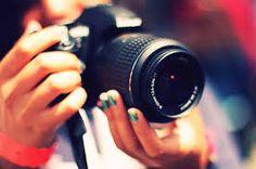 fotografia profissional tumblr nikon - Pesquisa Google