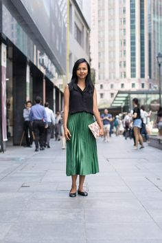 SHENTONISTA: Above All Else. Lidya, Client Service. Top, Skirt and Shoes from ZARA, Clutch from BCBG Max Azria, Earrings from Topshop. #shentonista #theuniform #singapore #fashion #streetystyle #style #ootd #sgootd #ootdsg #wiwt #popular #people #male #female #womenswear #menswear #sgstyle #cbd #BCBGMaxAzria #ZARA #Topshop