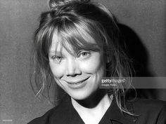 Sissy Spacek circa 1980 in New York City. Get premium, high resolution news photos at Getty Images Sissy Spacek, Vintage New York, Rio Grande, New York City, 1980s, People, Image, New York, Nyc