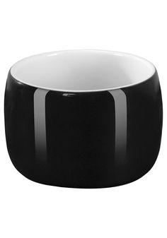 Produkttyp , Armreif, |Material , Kunststoff, |Nickelfrei , Ja, |Farbe , schwarz-weiß, | ...