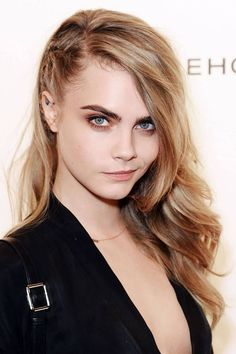 Image Result For Medium Length Hairstyles Black Tie Event