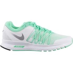 Visit DICK'S Sporting Goods and Shop a Wide Selection of Sports Gear, Equipment, Apparel and Footwear! Get the Top Brands at Competitive Prices. Relentless, Nike Free, Running Shoes, Nike Women, Sneakers Nike, Footwear, Christmas 2017, Shopping, Birthday