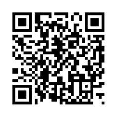 https://www.pinterest.com/join/?next=/pin/create/button/%3Furl%3Dhttps%253A%252F%252F500px.com%252Fphoto%252F66055527%253Futm_medium%253Dpinterest%2526utm_campaign%253Dnativeshare%2526utm_content%253Dweb%2526utm_source%253D500px%26media%3Dhttps%253A%252F%252Fdrscdn.500px.org%252Fphoto%252F66055527%252Fm%253D2048%252F8207b81d2209c3b406365c8adcb915a8%26description%3DFerrari%2Bby%2Bcocographie.%2Bde%2Bon%2B500px http://www.buonissimo.org/foto/17141_Le_pizze_piu_strane_del_mondo…