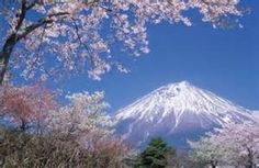 peaceful scenery - Yahoo Image Search Results