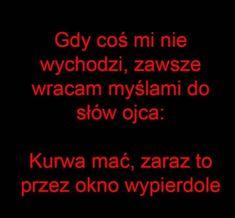Bts Memes, Funny Memes, Jokes, Wtf Funny, Hilarious, Life Slogans, Polish Memes, True Stories, Haha