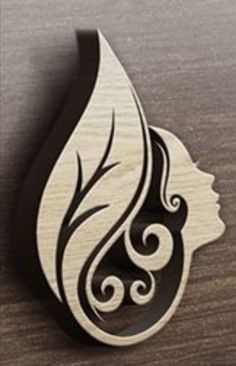 Skin Logo, Living Room Tv Unit Designs, Logo Design, Graphic Design, Beauty Logo, Tribal Tattoos, Silhouette Cameo, Hand Lettering, Diy And Crafts