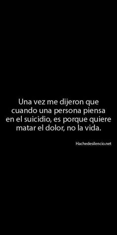 Im Sad, Sad Love, Love Phrases, Love Words, Fact Quotes, Me Quotes, Stupid Love, Quotes En Espanol, Sad Girl