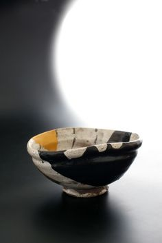 Shiro Tsujimura