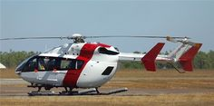 Eurocopter EC-145, Price Reduced, Pop-Out Floats, Air Conditioning #helicopter #avgeek https://www.globalair.com/aircraft_for_sale/Helicopters/Eurocopter/Eurocopter__EC-145_for_sale_76619.html