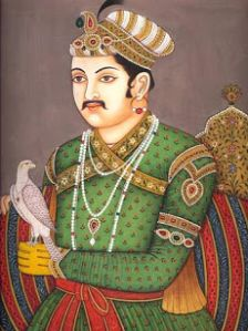 Akbar the Great: The greatest Mughal emperor who extended his rule over the entire Indian subcontinent
