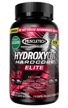 Hydroxycut Hydroxycut Hardcore Elite 110t Capsules    CA by Hydroxycut, http://www.amazon.ca/dp/B00BMEENXI/ref=cm_sw_r_pi_dp_nSWwrb07HVCEY