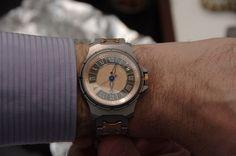 From Passion Horlogère http://www.passion-horlogere.com/index.php/le-fonds-documentaire/les-articles-2/1688-julien-coudray-1588-montre-sport