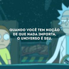 Rick și Morty (sezonul 4) - Wikipedia