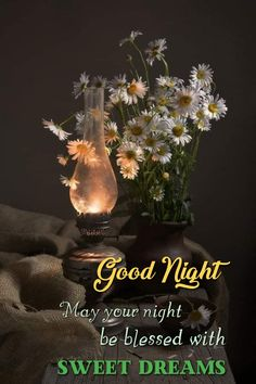 Good Night Blessings, Good Night Wishes, Good Night Sweet Dreams, Good Morning Good Night, Good Morning Gif Images, Good Night Love Images, Good Night Messages, Good Night Quotes, Hello Quotes