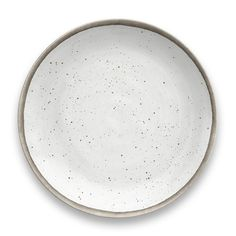 Retreat Pottery White Bamboo 12 Piece Melamine Dinnerware Set #TarHong #Country #AllOccasions Melamine Dinnerware Sets, Casual Dinnerware, White Dinnerware, Tableware, All You Need Is, Extension Table, Shattered Glass, Dinner Plate Sets, Fine Linens