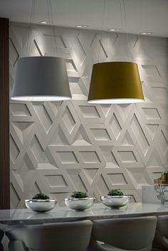 All of Luxxu Home pieces have a strong texture component, visit our website and . Decor, Accent Wall, Interior Decorating, Wall Treatments, 3d Wall Tiles, 3d Wall Panels, Home Decor, Wall Paneling, Wall Design